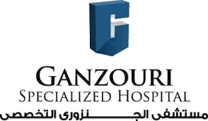 Al Ganzouri Hospital