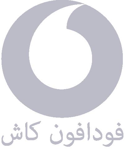 ValU logo